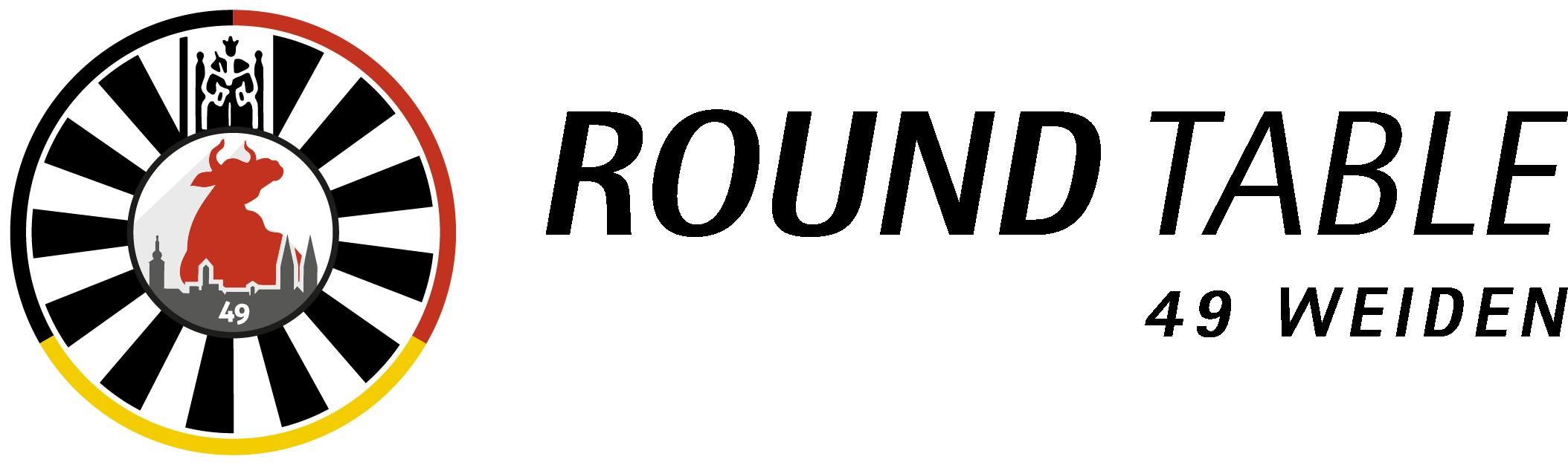RT 49 WEIDEN